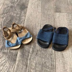 6/9 shoes